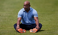 Sanath Jayasuriya Banned from All Cricket for Two Years