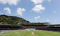 CWI to Issue Full Refunds for Third ODI in Grenada
