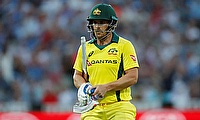 Australia Announced Squad for Tour of UAE