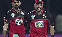 IPL 2019: Royal Challengers Bangalore - RCB SWOT Analysis - Strength, Weakness, Opportunity, Threat