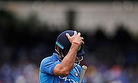 Australia level ODI Series 2-2 against India after winning 4th ODI by 4 wickets
