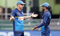 Nic Pothas joins Middlesex CCC as Assistant Coach under Stuart law