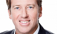Glenn McGrath Partners with ThinkMarkets to Promote Cricket and Female Empowerment