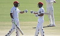 Rahmat Advances 88 Places After Scripting Afghanistan's Maiden Test Win