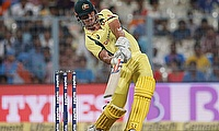 Online Cricket Betting Tips and Match Predictions - Pakistan v Australia 1st ODI