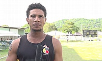 PNG Get Two Wins as Play Gets Underway in Port Moresby