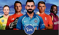 BT Sports to show every game of the VIVO IPL  2019