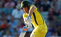 Cricket Betting Tips and Match Predictions- Pakistan v Australia 4th ODI