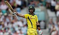 Australia beat Pakistan by just 6 runs in 4th ODI