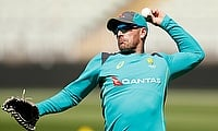 Aaron Finch Speaks After Australia's 5-0 Sweep of Pakistan Series