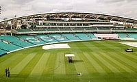 Revolutionary Hybrid Grass Technology Set to Transform Cricket