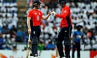 Online Cricket Betting Tips for 2019 ICC World Cup: Host Nation England Backed for Success