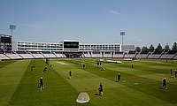 Cricket Betting Tips and Match Predictions – County Championship – Hampshire v Essex