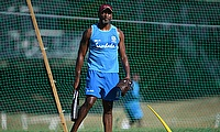 Floyd Reifer Appointed Interim West Indies Senior Men's Head Coach