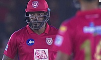 Live Cricket Streaming today – IPL - Kings XI Punjab v Rajasthan Royals
