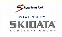 SuperSport Park announces Stadium and Facilities Conference Partner