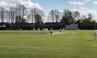 Lincs ECB Premier League Round Up and Results 20th April