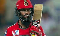 Cricket Betting Tips and Match Prediction IPL 2019- Royal Challengers Bangalore v Kings XI Punjab
