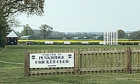 Penkridge CC Blog 20th April in Association with MA Lawyers