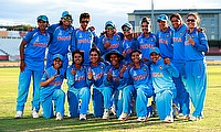 BCCI Announces Women's T20 Challenge