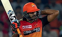 Live Cricket Streaming today and Match Preview - IPL Sunrisers Hyderabad v Kings XI Punjab