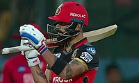 Live Cricket Streaming and Match Preview – IPL - Royal Challengers Bangalore v Rajasthan Royals