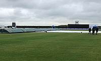 Weather Means No Play for Nottinghamshire v Durham