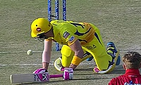 Kings XI Punjab surprise CSK to take win by 6 wickets in IPL