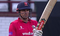 Cricket Betting Tips and Match Prediction Royal London One-Day Cup 2019- Essex v Gloucestershire