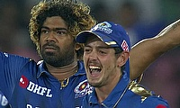 Mumbai Indians beat Chennai Super Kings by 1 run to win IPL 2019 Final