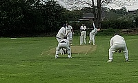 Penkridge CC Blog 14th May in Association with MA Lawyers