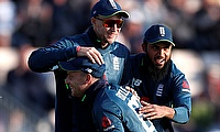 Live Cricket Streaming today – England v Pakistan 3rd ODI