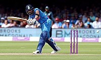 ICC Cricket World Cup - India SWOT Analysis - Strength, Weakness, Opportunity, Threat
