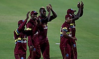 Cricket West Indies announce World Cup camp and reserve players list