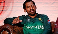 Sarfaraz Ahmed confident Pakistan will deliver when it matters