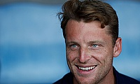 Jos Buttler ICC Cricket World Cup 2019 Predictions