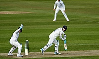 Cricket Betting Tips and Match Prediction County Championship June 3 - Durham v Derbyshire