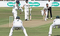 Cricket Betting Tips and Match Prediction County Championship June 10 - Surrey v Yorkshire