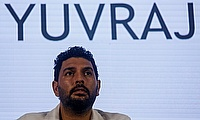 Yuvraj Singh retires: World Cups, Cancer and an unembellished exit