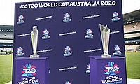Six teams eye glory at the ICC Men's T20 World Cup Europe Final 2019