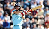 Cricket Betting Tips and Match Predictions - ICC Cricket World Cup - England v Afghanistan