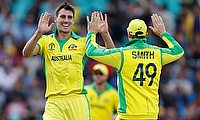 HCL Technologies Selected by Cricket Australia as Digital Technology Partner