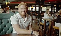 Jonny Bairstow Shares His Headingley Memories with Booking.com