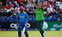Live Cricket Streaming today – Cricket World Cup – Pakistan v South Africa