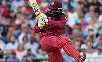 New Zealand fined for slow over-rate agianst West Indies