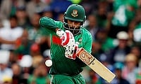 Cricket Betting Tips and Match Predictions - ICC Cricket World Cup - Bangladesh v Afghanistan