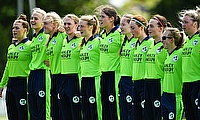Ed Joyce About the Challenge Ahead for the Ireland Women's Cricket Team