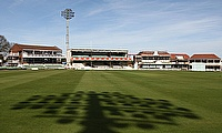 Cricket Betting Tips and Match Prediction County Championship June 30 - Kent v Warwickshire