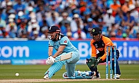 Live Cricket Streaming InPlay Cricket World Cup Betting Tips and Match Predictions – England v India