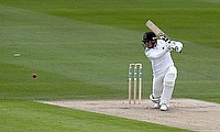 Specsavers County Championship – Live Match Updates - June 30th-July3rd